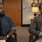 New Fist Fight Trailer – Charlie Day and Ice Cube are gonna have fisticuffs