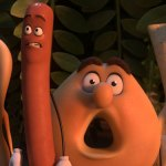 """Sausage Party (Blu-ray Review) <span class=""""pt_splitter pt_splitter-1"""">– Seth Rogen leads some rude, crude, animated food</span>"""