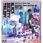 "Win Takashi Miike's<span class=""pt_splitter pt_splitter-1""> Black Society Trilogy On Blu-ray!</span>"
