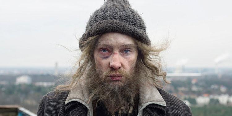 """Manifesto Trailer<span class=""""pt_splitter pt_splitter-1""""> – Cate Blanchett takes on the art world as 13 different characters</span>"""