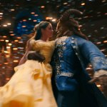 """Beauty & The Beast Release Delayed Indefinitely In Malaysia<span class=""""pt_splitter pt_splitter-1"""">, Despite Cutting 'Gay moment'</span>"""