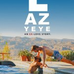"Win The Gay-Themed <span class=""pt_splitter pt_splitter-1"">Lazy Eye On DVD!</span>"