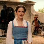 "Emma Watson Sings 'Belle'<span class=""pt_splitter pt_splitter-1""> In Beauty & The Beast Opening Number Clip</span>"