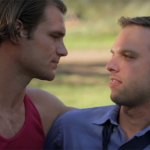 "Gay Short Film Showcase: Lunch<span class=""pt_splitter pt_splitter-1""> – Can a street performer impress a guy with his feats?</span>"