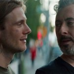 "After Louie Trailer<span class=""pt_splitter pt_splitter-1""> – Alan Cumming gets an unexpected younger lover in the gay-themed movie</span>"