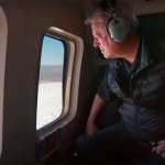 "An Inconvenient Sequel: Truth To Power Trailer<span class=""pt_splitter pt_splitter-1""> – Al Gore has more to tell us about Climate Change</span>"