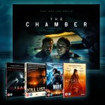 "Win The Survival Thriller The Chamber<span class=""pt_splitter pt_splitter-1"">, Plus Other Great DVDs!</span>"