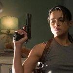 "Tomboy Trailer<span class=""pt_splitter pt_splitter-1""> – Michelle Rodriguez & Sigourney Weaver star in the controversial gender-reassignment thriller</span>"