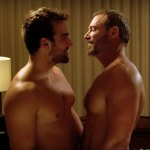 "Daddyhunt: Season 2, Part 1<span class=""pt_splitter pt_splitter-1""> – Intergenerational gay love isn't always easy in returning web series</span>"