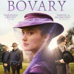 "Win Mia Wasikowska & Ezra Miller<span class=""pt_splitter pt_splitter-1""> In Madame Bovary On DVD!</span>"