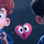 "In A Heartbeat Trailer<span class=""pt_splitter pt_splitter-1""> – Take a look at the CGI animated gay-themed short that smashed its Kickstarter</span>"
