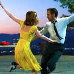"La La Land (Blu-ray Review)<span class=""pt_splitter pt_splitter-1""> – Should it have won the Best Picture Oscar for more than 90 seconds?</span>"