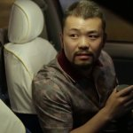 """Taxi Stories (Review)<span class=""""pt_splitter pt_splitter-1""""> – Three tales of power imbalance in the gay-themed film</span>"""