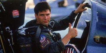 "Joseph Kosinski May Direct Tom Cruise<span class=""pt_splitter pt_splitter-1""> In Top Gun 2, Which Shoots Next Year</span>"