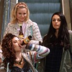 "A Bad Moms Christmas Trailer<span class=""pt_splitter pt_splitter-1""> – Mila Kunis, Kathryn Hahn & Kristen Bell are back & as bad as ever</span>"