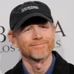 "Ron Howard Is Taking Over As Director<span class=""pt_splitter pt_splitter-1""> Of The Han Solo Star Wars Spin-off</span>"