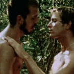 "'On Fire Island' Gay Film Retrospective<span class=""pt_splitter pt_splitter-1""> Heading To New York In August</span>"