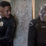 "Bright Trailer<span class=""pt_splitter pt_splitter-1""> – Will Smith takes fantasy characters into a police procedural world</span>"