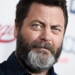 "Nick Offerman Is Going Musical<span class=""pt_splitter pt_splitter-1""> In Hearts Beat Loud</span>"