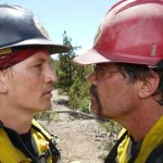 "Only The Brave Trailer<span class=""pt_splitter pt_splitter-1""> – Josh Brolin, Miles Teller, Jeff Bridges & Taylor Kitsch star in a firefighting tale</span>"