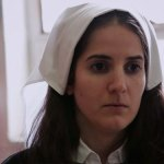 "Let Me Die A Nun: Season 1<span class=""pt_splitter pt_splitter-1""> – A nearly nun realises she's a lesbian in the LGBT-themed comedy web series</span>"