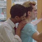"""My Beautiful Laundrette (Blu-ray/DVD Review)<span class=""""pt_splitter pt_splitter-1""""> – The most important gay British movie ever made?</span>"""