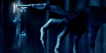 """New Insidious: The Last Key Trailer<span class=""""pt_splitter pt_splitter-1""""> – Things are getting creepily paranormal once more</span>"""