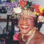 """The Death And Life Of Marsha P. Johnson Trailer<span class=""""pt_splitter pt_splitter-1""""> – Taking a close look at the LGBT Activist & Stonewall Legend</span>"""