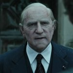 """Kevin Spacey Being Replaced By<span class=""""pt_splitter pt_splitter-1""""> Christopher Plummer In Already Completed Movie</span>"""