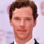"Benedict Cumberbatch To Star In A Gay-Themed<span class=""pt_splitter pt_splitter-1""> 'Gypsy Boy' Fighting Tale</span>"