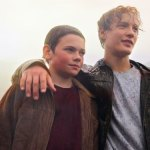 "Heartstone Trailer<span class=""pt_splitter pt_splitter-1""> – A gay teen falls for his friend in the Icelandic coming of age movie</span>"
