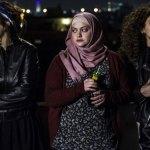"In Between Trailer<span class=""pt_splitter pt_splitter-1""> – Into the lives of three Israeli-Palestinian women in the lesbian themed movie</span>"