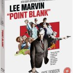 "Win The Classic Point Blank On Blu-ray<span class=""pt_splitter pt_splitter-1"">, Plus A Limited Edition Poster!</span>"