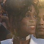 """Whitney: Can I Be Me (DVD Review)<span class=""""pt_splitter pt_splitter-1""""> – Love, drugs, sexuality & a singing legend</span>"""
