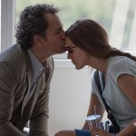 "All I See Is You Trailer<span class=""pt_splitter pt_splitter-1""> – Blake Lively regains her sight & things get psychosexual</span>"