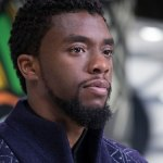 "Black Panther Trailer<span class=""pt_splitter pt_splitter-1""> – Chadwick Boseman looks like a great addition to the Marvel family</span>"