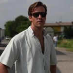 "Call Me By Your Name Clips<span class=""pt_splitter pt_splitter-1""> – Armie Hammer dances & falls in love in the acclaimed gay-themed flick</span>"