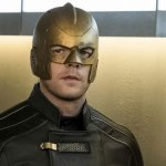 """First Look At Russell Tovey As<span class=""""pt_splitter pt_splitter-1""""> Gay Superhero The Ray</span>"""