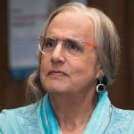"Jeffrey Tambor Quits Transparent<span class=""pt_splitter pt_splitter-1""> Following Sexual Harrassment Allegations</span>"