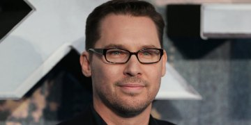 """Bryan Singer Accused Of Raping A 17-Year-Old<span class=""""pt_splitter pt_splitter-1""""> Shortly After Being Fired From Freddie Mercury Biopic</span>"""