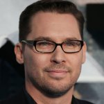 "Bryan Singer Accused Of Raping A 17-Year-Old<span class=""pt_splitter pt_splitter-1""> Shortly After Being Fired From Freddie Mercury Biopic</span>"