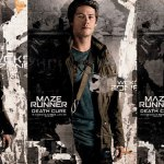 "New Maze Runner: The Death Cure Trailer<span class=""pt_splitter pt_splitter-1""> – Can Dylan O'Brien and co. beat WCKD?</span>"