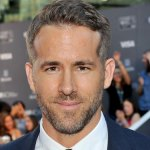 "Ryan Reynolds Will Be Detective Pikachu<span class=""pt_splitter pt_splitter-1""> For A Live-Action Pokémon Movie</span>"