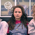 "Gay Conversion Movie The Miseducation Of Cameron Post<span class=""pt_splitter pt_splitter-1""> Wins Sundance's Top Awards</span>"