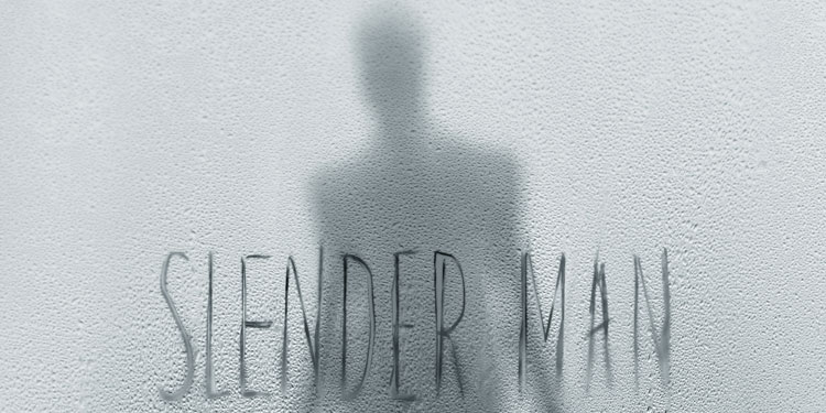 First trailer for Slender Man arrives to terrify us all