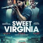 "Win The Violent Neo-Western Thriller<span class=""pt_splitter pt_splitter-1"">, Sweet Virginia, On DVD!</span>"
