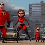 """The Incredibles 2 Trailer<span class=""""pt_splitter pt_splitter-1""""> – Pixar's superhero family is coming back!</span>"""