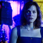 "A Fantastic Woman Trailer<span class=""pt_splitter pt_splitter-1""> – The Oscar-nominated movie takes a heartfelt look at a trans woman's struggles</span>"
