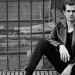 "Andrew Garfield Says He's Open To 'Any Impulses<span class=""pt_splitter pt_splitter-1"">' When It Comes To Being Attracted To Men</span>"