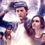 "Ready Player One Trailer & Posters<span class=""pt_splitter pt_splitter-1""> – Spielberg takes us into a pop culture virtual universe</span>"